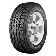 100 Mastercraft Truck Tires Courser AXT By Light Tire Size LT28565R18