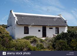 Skaife Barn Table Mountain National Park Cape Town Western Cape ... The Best Delicatessens In Cape Town Lutheran Church Is One Of T Flickr Foodbarn Deli Tapas Bar Farm Village Noordhoek Home Innovation And Technology Iniative 17 Best Country Barn Line Dancing In Capetown Images On Pinterest Stunning 10 Bathroom Doors Design Inspiration Of Door Alinum Front Designs Modern With Sidelights Rooms At The Mirror Likable Cheval Fearsome Kyelitsha Daily Photo Garage With Hd Resolution 3264x1952 Pixels Old Mac Daddy Grabouw South Africa