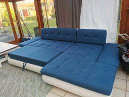 sitzecke sofa kabs schlaffunktion