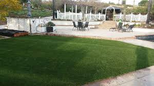 Buy Artificial Grass For Your Backyard Long Island Ny Synthetic Turf Company Grass Lawn Astro Artificial Installation In San Francisco A Southwest Greens Creating Kids Backyard Paradise Easyturf Transformation Rancho Santa Fe Ca 11259 Pros And Cons Versus A Live Gardenista Fake Why Its Gaing Popularity Cost Of Synlawn Commercial Itallations Design Samples Prolawn Putting Pet Carpet Batesville Indiana Playground Parks Artificial Grass With Black Decking Google Search