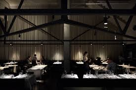 100 Wine Room Lighting Soraa LED Strikes The Right Balance Of Shadow And