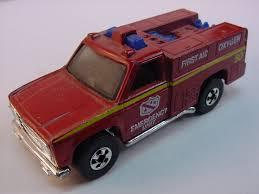Emergency Squad | Hot Wheels Wiki | FANDOM Powered By Wikia