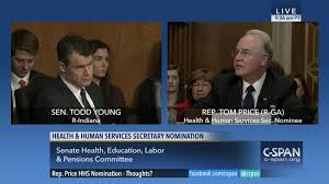 Ky Labor Cabinet Facebook by Todd Young Questions Price User Clip C Span Org