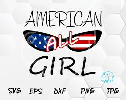 All American Girl, Merica Svg, 4th Of July Svg, Fourth Of July Svg, 4th Of  July Shirt, Cricut, Silhouette, July 4th Svg, Shirt Decal Coupon American Girl Blue Floral Dress 9eea8 Ad5e0 Costco Is Selling American Girl Doll Kits For Less Than 100 Tom Petty Inspired Pating On Recycled Wood S Lyirc Art Song Quote Verse Music Wall Ag Guys Code 2018 Jct600 Finance Deals Julies Steals And Holiday From Create Your Own Custom Dolls 25 Off Force Usa Coupon Codes Top November 2019 Deals 18 Inch Doll Clothes Gown Pattern Fits Dolls Such As Pdf Sewing Pattern All Of The Ways You Can Save Amazon Diaper July Toyota Part World