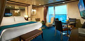 Norwegian Star Deck Plan 9 by Norwegian Star Cruise Ship Deck Plans Norwegian Cruise Line