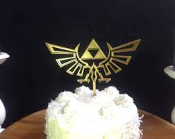Zelda Triforce Lamp Ebay by Zelda Triforce Lamp Hyrule Crest Detail