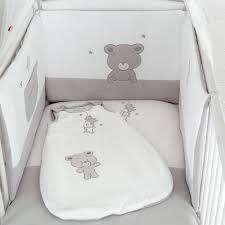 tour de lit bebe garon pas cher lovely tour de lit pas cher ensemble 2017 et ensemble tour de lit