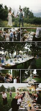 25+ Cute Classy Backyard Wedding Ideas On Pinterest | Tent ... Lorena And Blakes Wisconsin Backyard Wedding How We Planned A 10k In Sevteen Days Best 25 Elegant Backyard Wedding Ideas On Pinterest Outdoor Ceremonies Country Weddings 13 Times Weddings Proved Staying At Home Is Fun Garden Party Tables White Puff Ballsthe Tissue Paper Kind Great Way To Decorate A The Pros Cons Of Throwing Bralguide