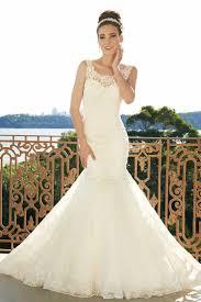 301 best mermaid lace wedding dresses images on pinterest