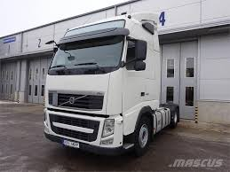 Volvo -fh13_truck Tractor Units Year Of Mnftr: 2012, Price: R 500 ... Preowned Trucks Sherwood Freightliner Sterling Western Star Inc Buy Used Pickup Cheap Elegant Pre Owned 1999 Toyota Ta A Chevrolet 2018 Cventional 2017 Terex Launches Website To Trade Used Trucks Machinery Pmv For Sale Truck Second Hand Gmc Columbus Ohio Inspirational For Sale New Cars Find Awesome Lincoln Me Vehicles Chevy 2008 Silverado 1500 Lt Younger Toyota We Have Certified Preowned Ford Car Specials Davenport Dealer In Ia Dodge Heavy Duty 2003 2009 Ram 2500 3500 In Hattiesburg Ms