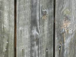 Free Images : Grungy, Fence, Structure, Board, Wood, Vintage ... Rustic Weathered Barn Wood Background With Knots And Nail Holes Free Images Grungy Fence Structure Board Wood Vintage Reclaimed Barn Made Affordable Aging Instantly Country Design Style Best 25 Stains For Ideas On Pinterest Craft Paint Longleaf Lumber Board Remodelaholic How To Achieve A Restoration Hdware Texture Floor Closeup Weathered Plank 6 Distressed Alder Finishes You