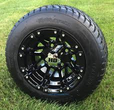 Aftermarket Truck Wheels Wheel Visualizer Discount Tire 33 Tire And ...