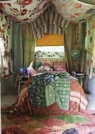 Good Hippie Bedroom Decor