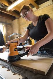 Triton Woodworking Tools South Africa by Triton Tools Home Facebook