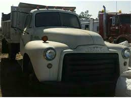 1954 GMC Dump Truck For Sale | ClassicCars.com | CC-1117005 1962 Gmc Dump Truck My Love For Old Trucks 3 Pinterest Dump Used 2006 C7500 Dump Truck For Sale In New Jersey 11395 Chip 2004 C5500 Item I9786 Sold Thursday Octo 2015 Sierra 3500hd Work Truck Regular Cab 4x4 In 1988 C6500 Walinum Heated Body Auction 2007 Gmc Topkick Sale By Weirs Motor Sales Heavy For Sale N Trailer Magazine Commercial 2001 Grapple 8500 1978 9500 671 Detroit Powered Youtube