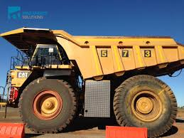Photo Gallery | Mine Energy Solutions Mine Dump Truck Stock Photos Images Alamy Caterpillar And Rio Tinto To Retrofit Ming Trucks Article Khl Huge Truck Patrick Is Not A Midget Imgur Showcase Service Nichols Fleet Exploration Craft Apk Download Free Action Game For Details Expanded Autonomous Capabilities Scales In The Ming Industry Quality Unlimited Hd Gold And Heavy Duty With Large Stones China Faw Dumper Sale Used 4202 Brickipedia Fandom Powered By Wikia Etf The Largest World Only Uses Batteries Vehicles Ride Through Time Technology