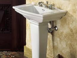 bathroom upgrades for suite success hgtv