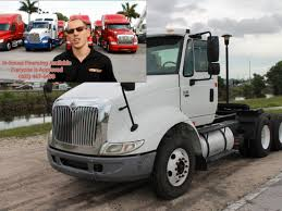 Trucks For Sale Truck Paper Research Paper Academic Writing Service 2011 Used Kenworth K200 At Penske Commercial Vehicles Australia Wa Ford La Mesa Ca New Dealership Freightliner Flatbed Trucks In Orlando Fl For Sale Dardania D38 Power Systems Sydney1 Doubling North America Truck Footprint 2014 Man Tgs 26480 L Cab Nz Set To Deliver 36 Mans Til Logistics Expired Promotion Single Axle Sleepers Youtube 2004 Volvo Fh12 Globetrotter Leasing Opens Amarillo Texas Location Bloggopenskecom Mobile Site On Behance Continues Support The Intertional Foodservice