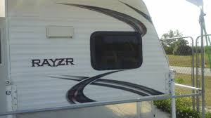 Entegra Roof Tile Fort Myers by Travel Lite Rvs For Sale In Florida