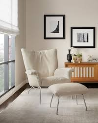 Pk22 Chair Second Hand by 330 Best Chair Images On Pinterest Chairs Armchairs And Amazing