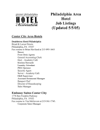 Sample Resume For Hotel Laundry Attendant New Beautiful Cover Letter Contemporary Coloring