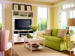 Awkward Living Room Layout With Fireplace by Furniture Charming Living Room Arrangements For Modern Family