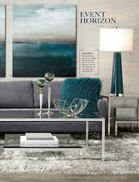 Cool Oc Craigslist Furniture By Owner 7