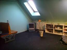 wohnzimmer künstlerhaus galerie 1388 zimmerschau