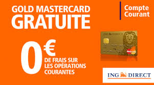 plafond carte gold mastercard page 3 hotelfrance24
