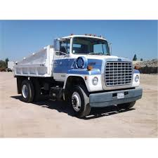 1987 Ford L8000 S/A Dump Truck Deanco Auctions 1997 Ford L8000 Single Axle Dump Truck For Sale By Arthur Trovei Morin Sanitation Loadmaster Rel Owned Mor Flickr 1995 10 Wheeler Auction Municibid Wiring Schematic Trusted Diagram Salvage Heavy Duty Trucks Tpi Single Axle Dump Truck Coquimbo Chile November 19 2015 At In Iowa For Sale Used On Buyllsearch News 1989 Ford Item 5432 First Drive All 1987 Photo 8 L Series Wikipedia