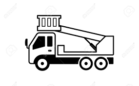 Cherry Picker Truck Illustration. Royalty Free Cliparts, Vectors ... Cherry Picker Scissor Lift Boom Truck Hire Sydney 46 Metre Vertical Tower Bucket Access Equipment Retro Illustration Mercedes Benz 4 Ton With 12m Cherry Picker Junk Mail Foton China Manufacturer Rhd High Altitude Operation Stock Vector Norsob 29622395 Flatbed Trailer Carrying A Border And Plant Up2it Ute Mounted Hirail Moves Between Jobs Wongms Photo