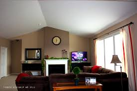 Paint Colors Living Room Accent Wall by Apartments Endearing Living Room Accent Wall Paint Colors Color