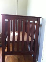 Gently Used Pottery Barn Kendall Fixed Gate Cribs Available In ... Gently Used Pottery Barn Kendall Fixed Gate Cribs Available In Blankets Swaddlings Used White Crib With Toddler Beds 10024 Best 25 Barn Discount Ideas On Pinterest Register Mat In Dresser Chaing Table Combination Extra Wide Topper Fniture Jcpenney Baby For Cozy Bed Design Nursery Pmylibraryorg Desks Arhaus Bentley Collection Distressed Wood Office