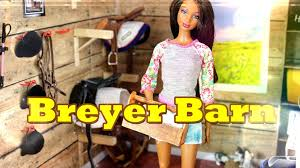 DIY - How To Make: Doll Breyer Horse Barn : Tack And Feed Room ... Schwalbenhof Stable And Indoor Arena Renovation Design By Equine Toy Horse Jumps Amazoncom Breyer Traditional Deluxe Wood Horse Barn With Cupola Updated Tour Youtube Barns Tack Room Barn Tour Cws Stables Studio Tips Ideas Inspiration Page 14 The Actual Building Will Be Remade Using The Same Wood As My Other Homemade Walker Dream Jupinkle Sleich Pinterest For Kids Crafts Braymere Custom Saddlery Dad Built