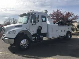 Tow Trucks For Sale|freightliner|m 2 Ec Century 3212hb|fullerton, Ca ... 2007 Freightliner Sportchassis Ranch Hauler Luxury 5th Wheelhorse Rollback Tow Truck Equipment Hauler For Sale By Carco 2018 Freightliner M2 Dualtech 22 1240 Lopro Wrecker Rollback New 106 Wreckertow Jerrdan Video At Crew Cab Jerrdan For Sale Youtube Extended Commercial Wrecker On Cmialucktradercom Specifications Trucks For Sale 1997 44 Century 716 Wrecker Tow Truck Custom Build Woodburn Oregon Fetsalwest In Fort 1994 Fld120 Item J8512 Sold June