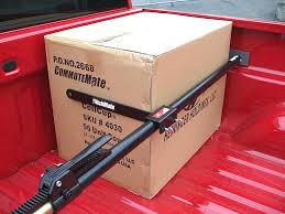 A Necessity When It Comes To Truck Bed Accessories Cargo With ... Truck Bed Rack Bases For Cchannel Track Systems Inno Racks 2005current Tacoma Cargo Cross Bars Pair Rentless Off Are Cap Prices New Toppers How Much Do They Cost Search Results Truck Bed Vestil Cbpu3 Steel One Piece Round Tube Style Bar 40to 70 4070 Adjustable Ratcheting Pickup Walmartcom Unique Prinsu Vs Front Runner Roof Page Netwerks Bag Hitchmate Stabilizer 59 Wide X 18 Keeper 059 Ebay Twist Lock Usa Products 0902 Storage Accsories Load Slide Medium By