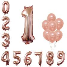 Detail Feedback Questions About ZLJQ First Birthday Decorations For ... Buy 1st Birthday Boy Decorations Kit Beautiful Colors For Girl First Gifts Baby Hallmark Watsons Party Holy City Chic Interior Landing Page Html Template Pirate Shark High Chair Decoration Amazoncom Glitter Photo Garland Pink Toys Games Mickey Mouse Decorating Turning One Flag Banner To And Gold