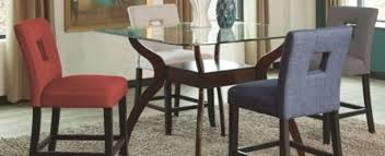 Give Your Dining Room A New Look For The Next Family Reunion Party Visit Furniture Closeout Center Sets At Warehouse Prices