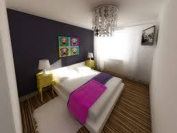 100 Pop Art Bedroom Inpsired Retro