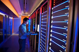 Dedicated Hosting Server | Website Hosting Sri Lanka Web Hosting Lk Domain Names Firstclass Hosting Starts From The Data Centre Combell Blog How To Migrate Your Existing Hosting Sver With Large Data We Host Our Site On Webair They Have Probably One Of Most Apa Itu Dan Cyber Odink Dicated Sver Venois Data Centers For Business Blackfoot Looking A South Texas Center Why Siteb Is Your Answer 4 Tips On Choosing A Web Provider Protect Letters In Stock Illustration Center And Vector Yupiramos 83360756