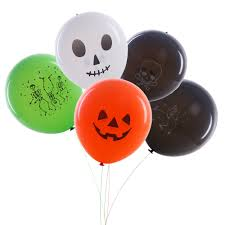 Halloween Blow Up Yard Decorations Canada by Online Buy Wholesale Outdoor Inflatable Halloween Decorations From