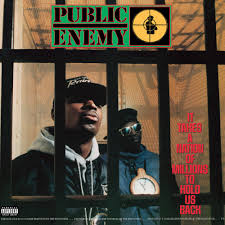 Pumpkin Flavor Flav Now by Public Enemy U2013 Bring The Noise Lyrics Genius Lyrics