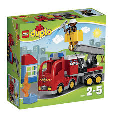 Lego 10592 #Duplo #Löschfahrzeug, #Spielzeug Für Kleine Kinder ... Lego Duplo Cstruction Dump Truck Front End Zoo Truck 6172 Lego Garbage Itructions 4659 Duplo 5637 Cstruction Set Shop Online Bruder Man Rear Loading Toyworld Buy 116 Man Tgs Tank At Toy Universe This Set Includes A Wagon With Working Wheels Two Dump Town Browse Librick The Database Duplo Ville 5684 Car Transporter Amazoncouk Toys Games For Toddlers Little Tikes Backhoe Loader Youtube Inspection Or I Need A Driver Also 5 Cubic Yard With Used