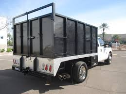 USED 2012 FORD F350 BOX DUMP TRUCK FOR SALE IN AZ #2297 2012 Ford F350 Dump Truck For Sale Plowsite 2017 F550 Super Duty New At Colonial Marlboro 1986 Ford Xl Diesel Dump Truck Whiteford Landscaping 2006 Utility Service For Sale 569488 1997 Super Duty Dump Bed Pickup Truck Item Dc 2007 For Sale Sold Auction 2010 Grain Body 569491 Ray Bobs Salvage Trucks Cassone And Equipment Sales Nationwide Autotrader Equipmenttradercom