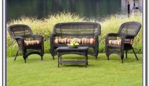 Carls Patio Furniture Delray Beach by Carls Patio Boca Home Design Ideas And Pictures