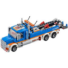 Buy Lego City Great Vehicles Tow Truck, Multi Color Online At Low ... Lego Technic 42070 6x6 All Terrain Tow Truck Release Au Flickr Search Results Shop Ideas Dodge M37 Lego 60137 City Trouble Juniors 10735 Police Tow Truck Amazoncom Great Vehicles Pickup 60081 Toys Buy 10814 Online In India Kheliya Best Resource