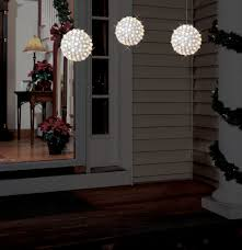 Ge Pre Lit Christmas Trees 75 by Incandescent Ge Holiday Lighting