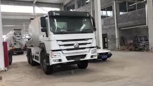 290hp 336hp 10 Wheelers Hot Sale Concrete Mixer Truck For Concrete ... China Sinotruk Howo 10 Wheeler Concrete Mixer Truck For Sale Photos Maxon Maxcrete Concrete Mixer Truck For Sale 586371 9 Cbm Shacman F3000 6x4 2001 Mack Dm690s 566280 Machine Cement For In Dubai Buy Companies 2010 Mack Gu813 Used Trucks Tandem Best Pictures Of File Red Png Wikimedia Mercedesbenz Ago1524concretemixertruck4x2euro4 Cstruction 3d Model Scania Cgtrader On Buyllsearch