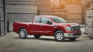 V6-Powered Nissan Titan Confirmed, But Launch Date Unknown 2013 Ram 1500 Outdoorsman Crew Cab V6 44 Review The Title Is New 2018 Ford F150 For Sale In Darien Ga Near Brunswick Jesup Preowned 2015 Toyota Tacoma 2wd Double At Prerunner Pickup Nissan Titan To Be Offered With A Engine Will Debut In 1992 Truck Overview Cargurus Cheap Trucks Find Deals On Line At Sr5 5 Bed 4x2 Automatic 1993 King Se 4wd Pick Up Running Mileage Mercedesbenz Xclass Pickup En Route To Geneva