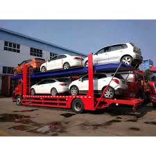 100 Truck Carrier Car S Small 5 Car Transport Trailer For Sale Buy Car